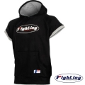 Толстовка FIGHTING Sports Terry Sleeveless Hoody