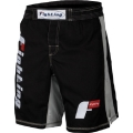 Боксерские шорты FIGHTING Sports Power-Flex Fight Shorts
