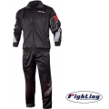Спортивный костюм FIGHTING Sports Motion Warm-Up Suit