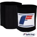Манжеты для перчаток FIGHTING Sports Slip-On Cuff Sleeves