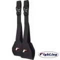 Петли для пресса FIGHTING Sports Super Ab Straps
