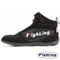 Боксерки FIGHTING Sports Hype Boxing Shoes