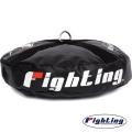 Якорь для боксерских мешков FIGHTING Sports FSBAW