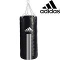 Тренировочный мешок ADIDAS Training Heavy Punching Bag