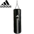 "Тренировочный мешок ADIDAS Training Bag ""Bigger/Fatter for Coach"