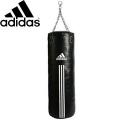 Тренировочный мешок ADIDAS Training Bag