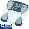 Весы-анализатор электронные TANITA BC-590BT Bluetooth