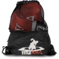 Спортивная сумка-мешок TITLE MMA MMBAG3