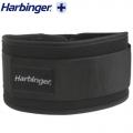 """Пояс атлетический HARBINGER 233 5"""" Belt"""