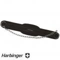 Пояс для отягощений HARBINGER 28900 полипропилен
