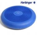 Балансировочная подушка HARBINGER 364060 Balance Trainer