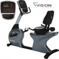 Велотренажер VISION FITNESS R60 Pro
