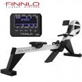 Гребной тренажер FINNLO AQUON PRO/ Ergometer 3703