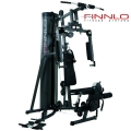 Мультистанция FINNLO Autark 1500 Multi-gym