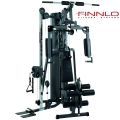 Мультистанция FINNLO Autark 2200 Multi-gym
