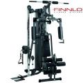 Мультистанция FINNLO Autark 2200 Multi-gym