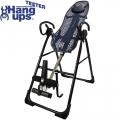 Инверсионный стол TEETER HANG UPS EP950