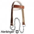 Упряжь для тренировки шеи HARBINGER 373301 кожа