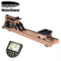 Гребной тренажер WATERROWER OXBRIDGE 200S4