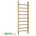 Шведская лестница SportBaby Sport 0-220-240-260