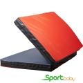 Гимнастический мат - книжка SportBaby
