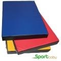 Гимнастический мат SportBaby Mat 8 см