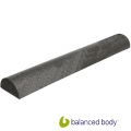 Полуцилиндр BALANCED BODY Foam Half Roller Extra Firm