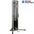 Блочная рамка INTER ATLETIKA GYM ST/BT130