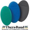 Балансировочная овальная подушка THERA-BAND