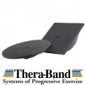 Балансировочный диск-качалка THERA-BAND