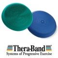 Балансировочная подушка THERA-BAND