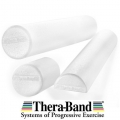 Цилиндр 30 см THERA-BAND Foam Roller