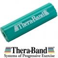 Массажный ролик для ступней THERA-BAND