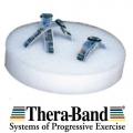 Балансировочный диск для аква-аэробики THERA-BAND