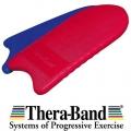 Доска для плаванья THERA-BAND