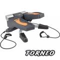 Министеппер TORNEO Twister S-211