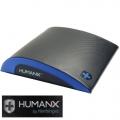 Балансировочная подушка HUMANX AbX 7343500