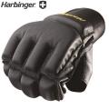 Снарядные перчатки HARBINGER 320 WristWrap® Bag Glove
