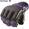 Снарядные перчатки HARBINGER Women's 322 WristWrap® Bag Glove