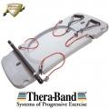 Тренировочная платформа THERA-BAND