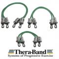 Жгуты-эспандеры для тренировочной платформы THERA-BAND