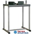 Стол для армрестлинга стоя INTER ATLETIKA GYM ST/BT704