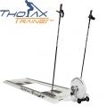Лыжный тренажер THORAX TRAINER XC VASA