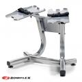 Подставка под гантели BOWFLEX SelectTech® 2-in-1 Stand
