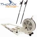 Лыжный тренажер THORAX TRAINER AIR PRO