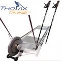 Лыжный тренажер THORAX TRAINER XC ELITE