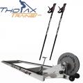 Лыжный тренажер THORAX TRAINER XC PRO