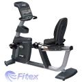 Велотренажер FITEX RR700