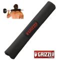 Смягчающая накладка на гриф GRIZZLY 8670-04 Barbell Pad