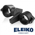 Замки на гриф ручной ELEIKO Int. Muscle Clamp Collars (пара)